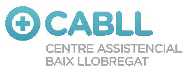 Logo Centre Assistencial Baix Llobregat
