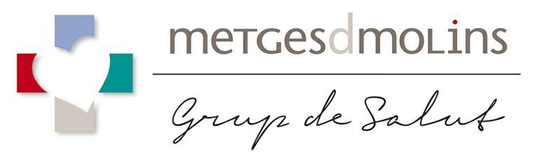 Logo Metges de Molins
