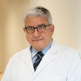 Dr. Eduardo Moreno aparell digestiu