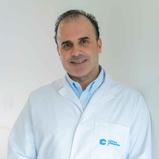 Dr. Juan Jose Velazquez Fragoso
