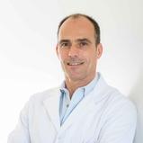 Dr. Robert Krämer