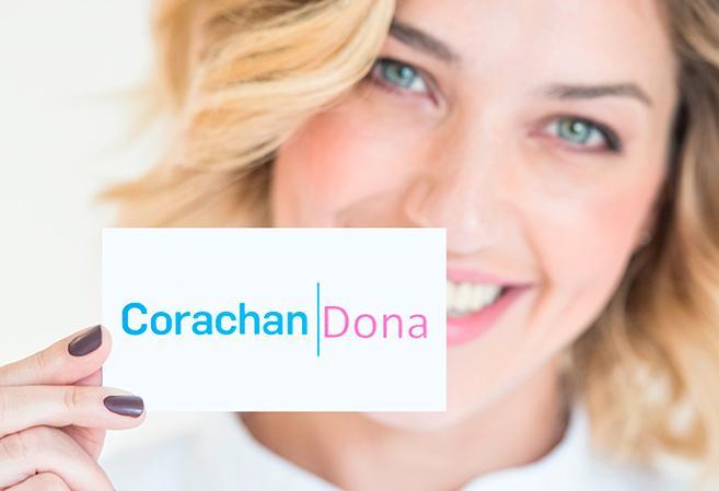 Corachan Dona home