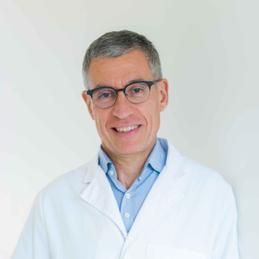Dr. Lluis Amat Tardiu ginecólogo Barcelona Corachan