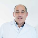 Dr. Frederic Font Vila traumatòleg Barcelona Corachan