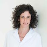 Dra. Laura Lopez Chardi ginecòloga Barcelona Corachan