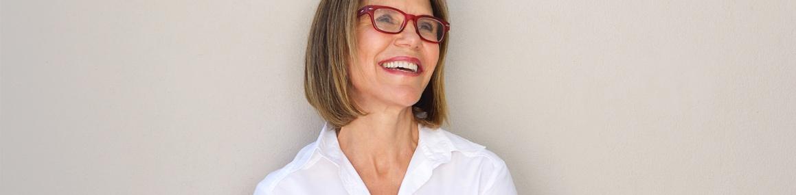 Header Salud de la mujer Corachan menopausia