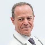 Dr. Joaquin Bellmunt oncologist Barcelona