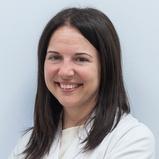 Dra. Amaya Rodríguez oncòloga Barcelona