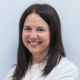 Dra. Amaya Rodríguez oncologist Barcelona