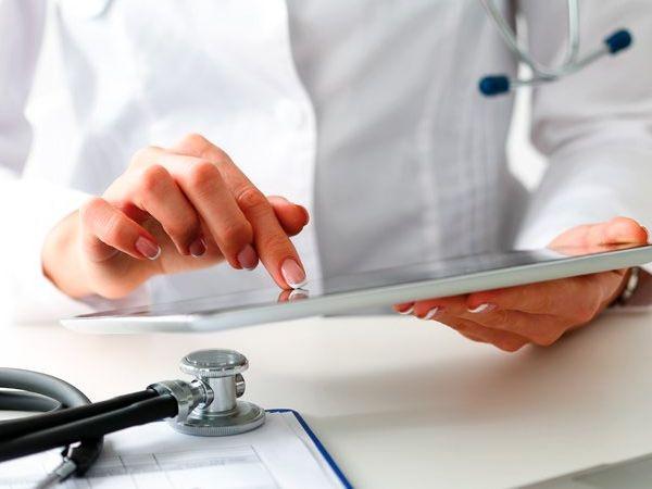 Chequeo médico premium Barcelona