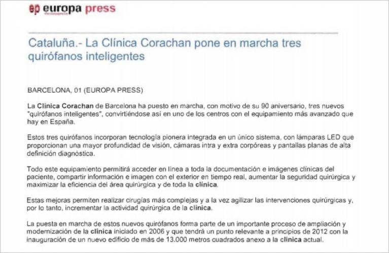 2011 12 01 europa press