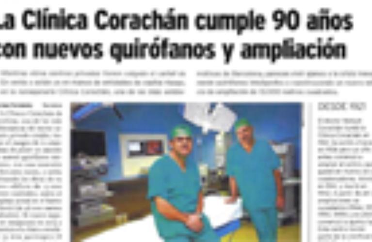 2012 01 03 diario medico
