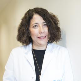 Dra. Susana Sanchez Garay