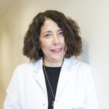 Dra. Susana Sanchez Garay - Ginecóloga