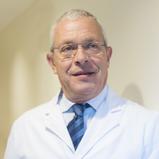 Dr. Francesc Baro