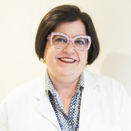 Dra. Maria Asuncion Perez Benavente