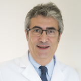 Dr. Lluis Aguilar Fernandez