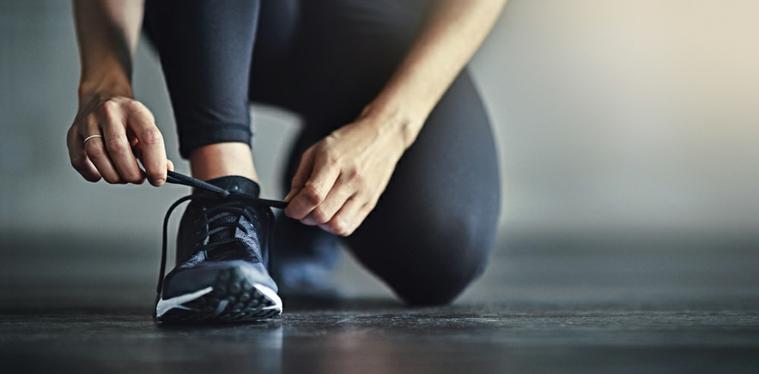 Revisions mèdiques i esport