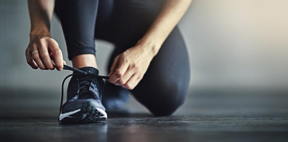 Chequeos médicas y deporte