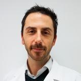 Doctor Nicola Tartaglia urólogo