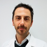 Dr Nicola Tartaglia urology