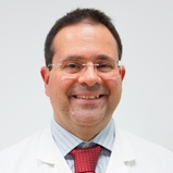 Dr Humberto Jose Suarez Regardiz urology
