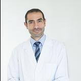 Dr Mataro