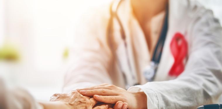 Cáncer: diagnóstico, tipos y tratamientos