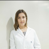 Dra. Cristal Seco Pozon