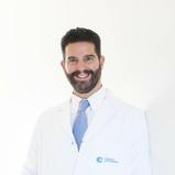 Dr. Fernando Muñoz