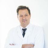 Dr. Hernandez-Bronchud