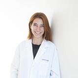 Dra. Sabater