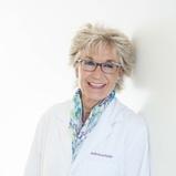Dra. Llauradó