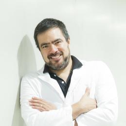 Dr. Palacios