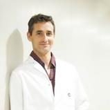 Dr. Mario Sanz