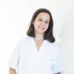 Dra. Mireia Fernández