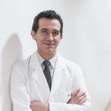 Dr. Seral