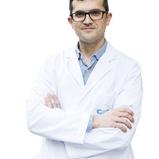 Dr. Candela