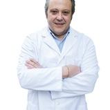 Dr. Donaire