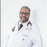 Dr. Mestre