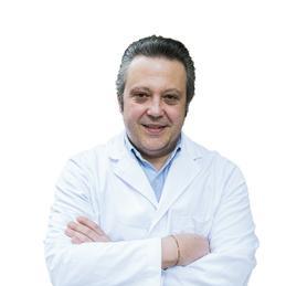 Dr Donaire