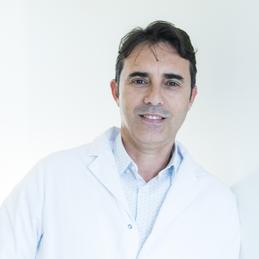 Dr Corteguera