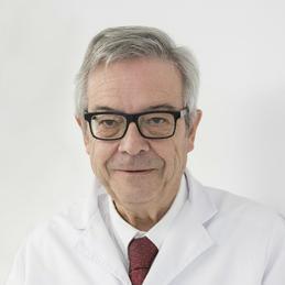 Dr. Carreras
