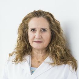 Dra. Quilez