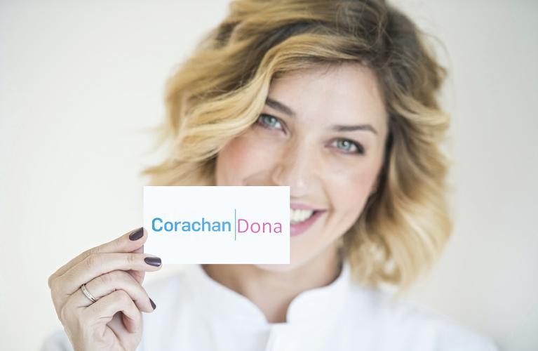 Corachan Dona
