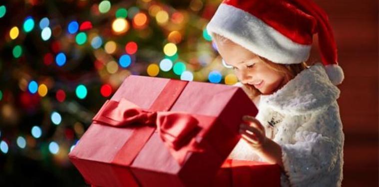 ¿Qué juguetes favorecen el desarrollo de los niños?