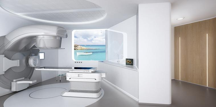Radioteràpia