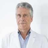 Dr. Astudillo