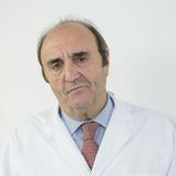 Dr. Laguna