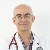 Dr. Peraira